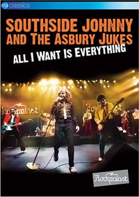 All I Want Is Everything (Rockpalast)