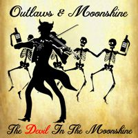 The Devil In The Moonshine