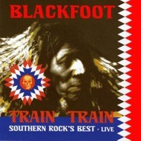 Train Train - Southern Rock's Best Live